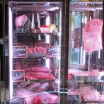 乾燥熟成肉